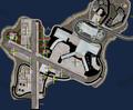 Airport sr2.png
