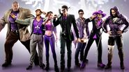Saints-row - The-Third- Image promotionelle 1