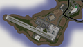 Airport sr1.png