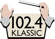 102.4 Klassic (classic)
