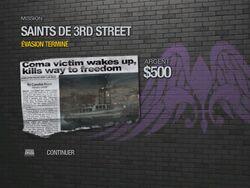 Saints Row 2 - Evasion (14)