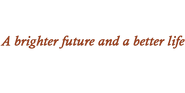 Ultor - Slogan