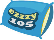 Ezzy 105 (easy listing)