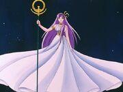 Athena-Saori 40