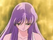 Athena-Saori 82