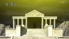 Casa de Leo (Omega)