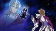 Dubhe Alpha Siegfried (Soul of Gold)