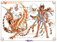 Ikki armadura 03