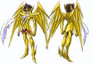 Seiya02