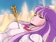 Athena-Saori 35