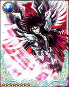 Hades01