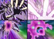 Greatest Caution OVA 15