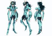 Dragon Ryūhō