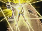 Lightning Plasma tech 06