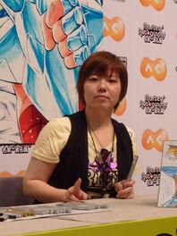 Anicom2010 shiori