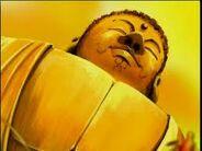 Estatua de Buda-1-