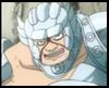 Heracles TLC gal