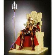 Figura-poseidon-en-trono-los-caballeros-del-zodiaco