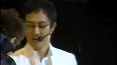 Narita Ken livepate 2004