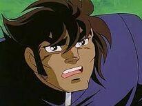 Ryuho 2