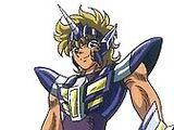 Unicorn Jabu (Omega)