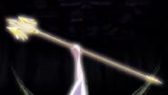Sceptre d'Aria