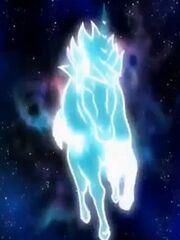 Unicorn Charge