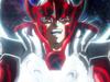 Ares (Saintia Shō Anime)