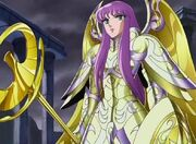 Athena-Saori-Armadura 4