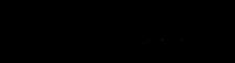 Wiki Date a Live Logo