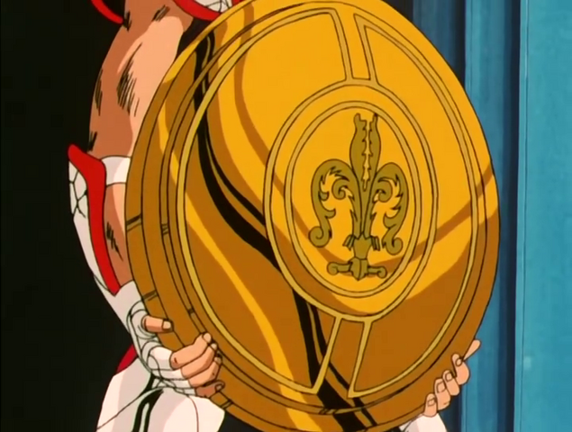 File:Justice Shield.png