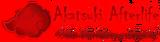 Wiki Akatsuki Afterlife