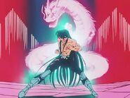 Shiryu-Dragón 118