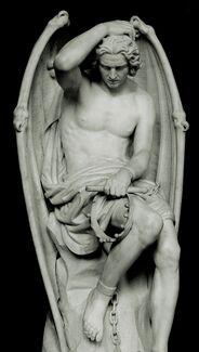 5-Lucifer