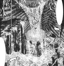 Altar de la Tierra