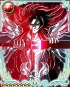 Hades04