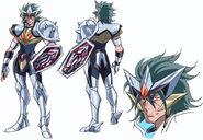 Perseus Mirfak3