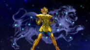 Leo Aiolia (Soul of Gold)