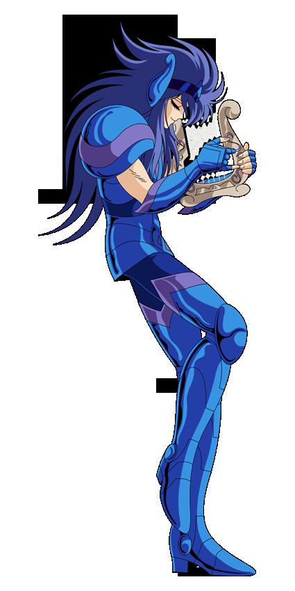 Image - Orpheus.png | Seiyapedia | FANDOM powered by Wikia