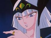 Hilda (asgard saga)