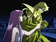 Virgo-shaka-anime-30424900-640-480