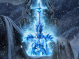 Odin Robe