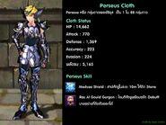 Silver-cloth-perseus00