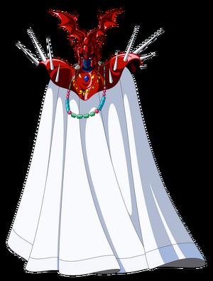 Pope Saga