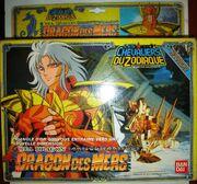Saint-seiya-kanon-dragon-marino-bandai-88-frances-dmm MLM-F-4106363573 042013