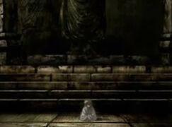 Templo de Buda