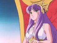 Athena-Saori 76