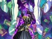 Shiryu y Hyoga vs Hypnos