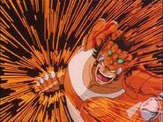 Debut Ban anime