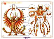 Ikki armadura 01